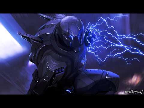 Selectracks - Fate [J2 Remix] (Epic Modern Hybrid Action)