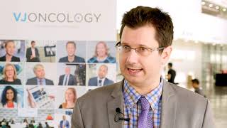 PD1 & PDL1 inhibitors for mUC, where are we?