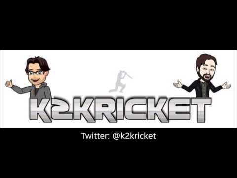 K2Kricket Episode 6