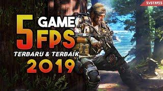 download game offline mod apk jalan tikus