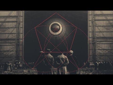 Lo! - Vestigial (Album Teaser)