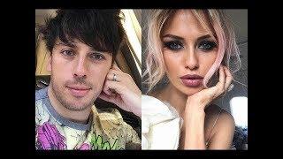 Галкин ОСТАВИЛ Пугачеву с ДЕТЬМИ и уже с головой в новом романе!!!