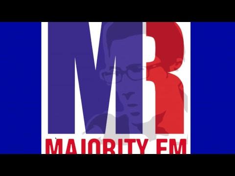 News Rundown with MR Crew - MR Live - 8/15/17