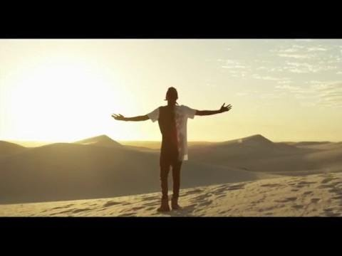 Claudio Fénix  -  Minha Mulher | Official Video