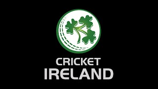 Ireland Vs Bangladesh first T20