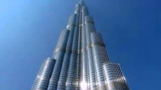 Down Town, Burj Khalifa 2Br+Study, Fully Furnished, Rent 375K, Full Fountain View