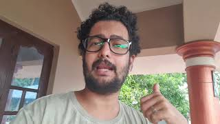 Vlog: Process to exchange your phone if you bought it via Samsung website with exchange option.