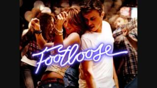 *FULL SONG* Footloose - Dance The Night Away [MP3 AUDIO]