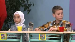 Çocuğuz Kur'an Okuyoruz 1.Bölüm - TRT DİYANET 2017 Video