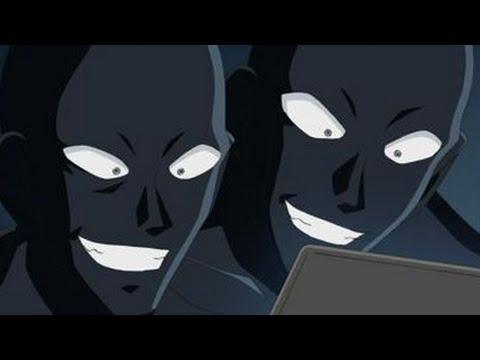 「コナン 犯人」の画像検索結果