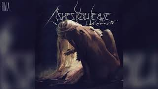 Скачать Ashes You Leave Songs Of The Lost Full Album HQ