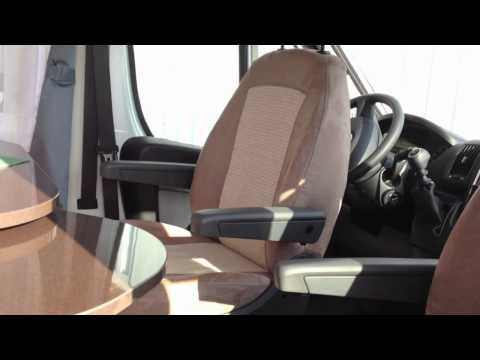 clean caravaning 2013 doovi. Black Bedroom Furniture Sets. Home Design Ideas