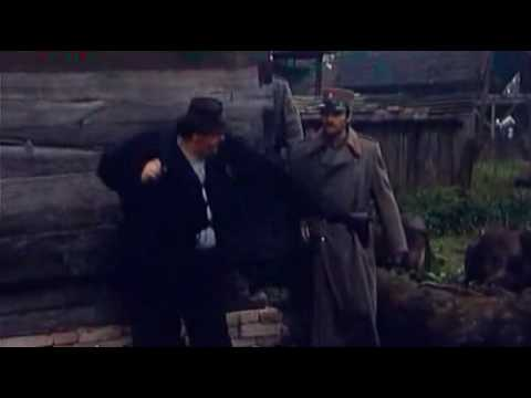Najbolji Domaći Filmovi Svih Vremena! [720p] » Klipovi ...