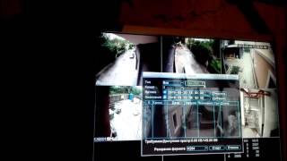 Сохранение видео данных с видеорегистратора, с видеонаблюдения, с камер Одесса(Сохранение видео данных с видеорегистратора, с видеонаблюдения, с камер Одесса (048) 79-492-79 Кондиционеры, ТВ..., 2016-05-26T21:26:55.000Z)