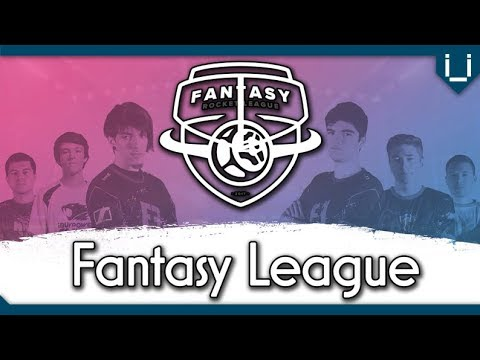 how to join nfl fantasy league