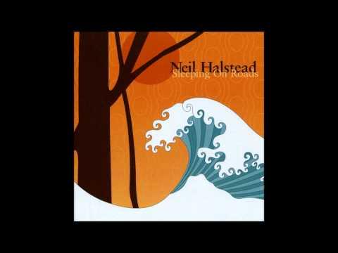 Neil Halstead - Seasons mp3