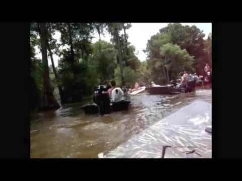 Sparkleberry Swamp Duck Run 2013 Doovi