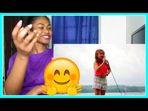 """angelica-hale-sings-""""never-enough""""-(the-greatest-showman)-
