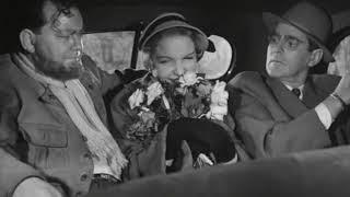 Фрагмент из фильма Ингмара Бергмана «Урок любви» (1954): безудержный танец