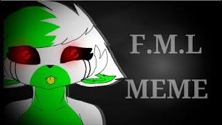 fml meme