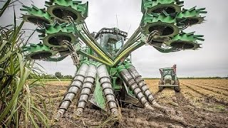 World's modern heavy agriculture machines #1 ✅