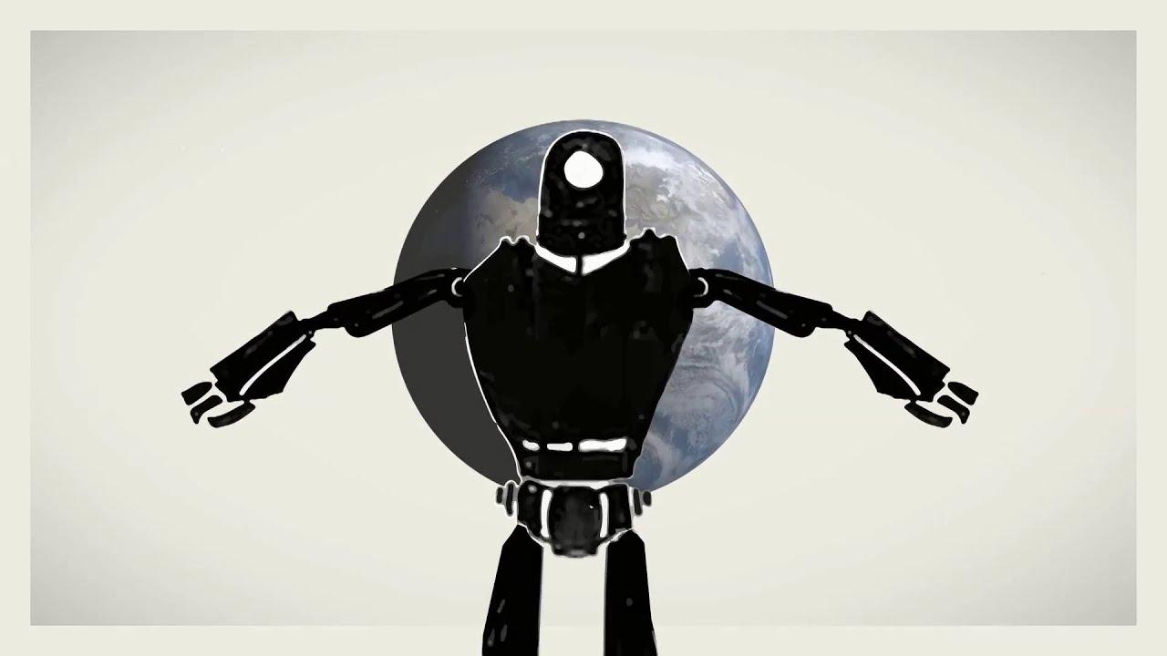 Singularity: il punto di non ritorno dell'evoluzione umana