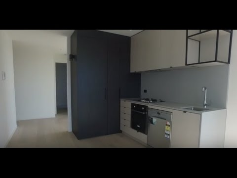 Apartments for Rent in Melbourne: Parkville Apartment 2BR ...
