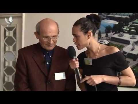 George Egely, Volné energie a naše budoucnost