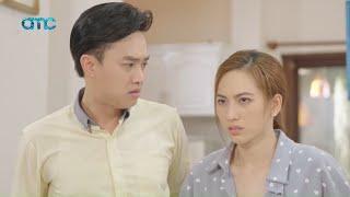 THẾ LÀ TẾT  Tập 02  Phim hài Tết đặc sắc 2019  AMC