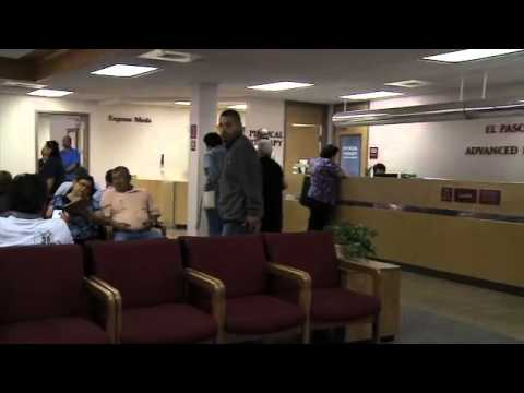 The El Paso Orthopedic Surgery Group Youtube