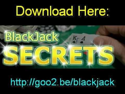 Jack daniels black cena 0 7