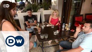 Bulgarien: Griechenlands