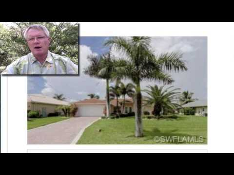 SW Florida Daily Tour of Homes & Foreclosures 3-12-2014 , Fort Myers, Cape Coral, Sanibel Island