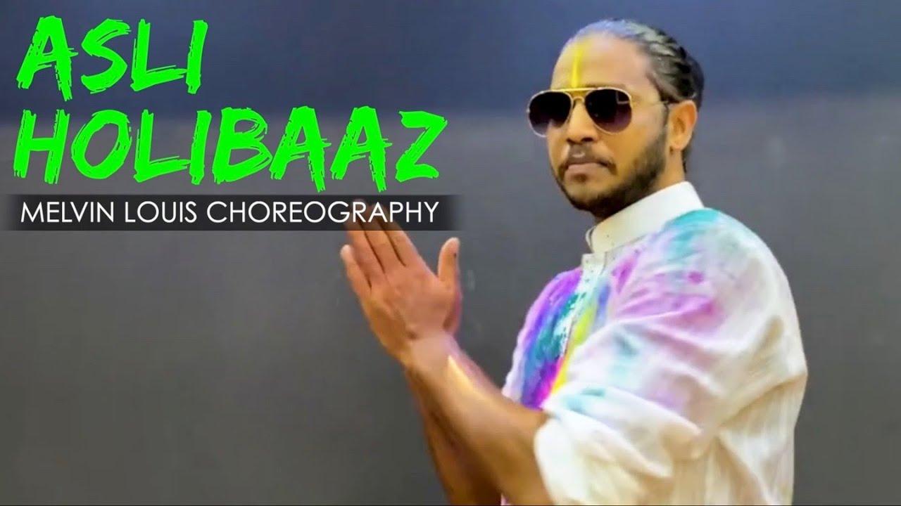 Asli Holibaaz | Melvin Louis | Bhuvan & Ashish | Sapna Choudhary | VMate
