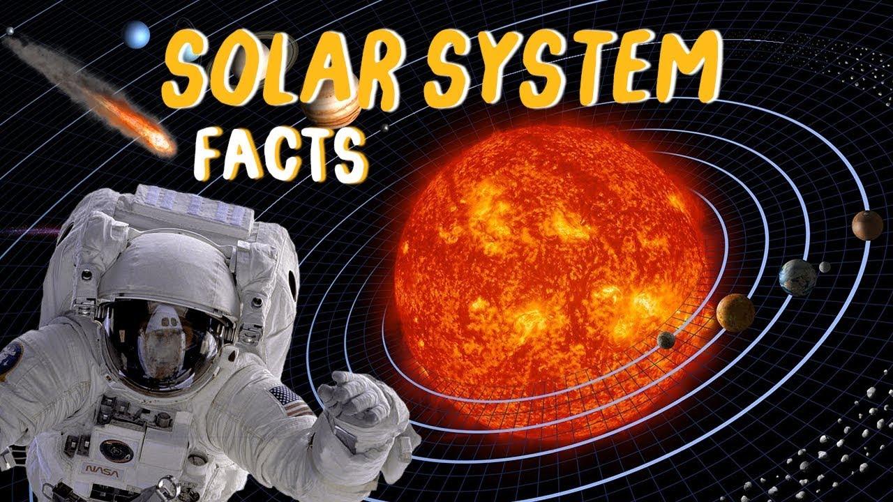 medium resolution of Solar System Unit Plan and Worksheets for Kids   KidsKonnect
