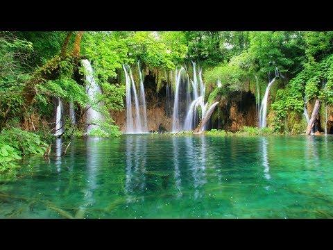 Nacionalni park Plitvička Jezera 2017./ Plitvice Lakes National Park 2017. (Croatia)