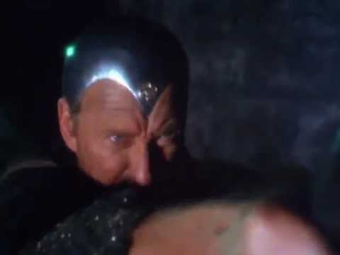 Excalibur (1981) Trailer