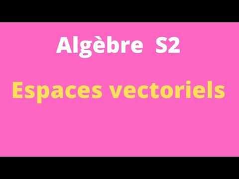 smp,-sma-s2-espace-vectoreil-exercices-corrigés-sous-espaces-vectoriels-exercice-algebre