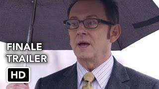 Person of Interest Series Finale Trailer (HD)