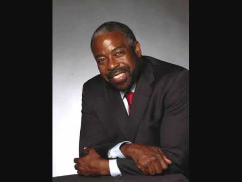 Les Brown - Is Your Job Killing You? - March 28th, 2011 - Part 1 of 4