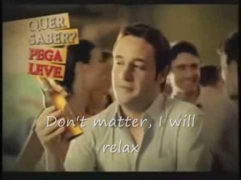 Brazilian Funny advertising (subtitled, English)