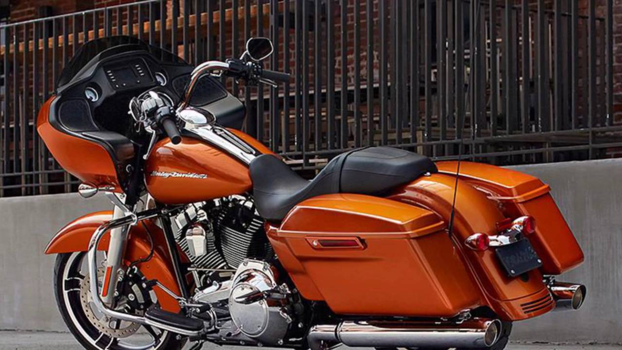 new 2016 harley davidson fltrx road glide motorcycle for sale near seattle tacoma wa youtube. Black Bedroom Furniture Sets. Home Design Ideas