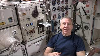 Space CastWeekly Nov9 2018 1600