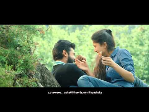 Malare Ninne Kaanathirunnal original song...