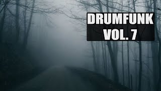 Drumfunk Mix Vol. 7