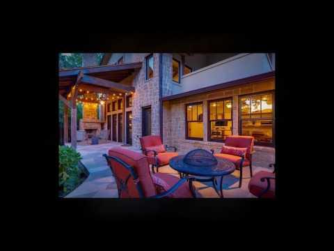 3308 Rivercrest Dr Austin TX - Waterfront Home