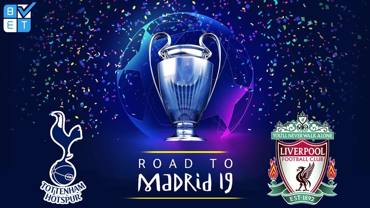The UEFA Champions League quarter-final draw results   Uefa Champions League