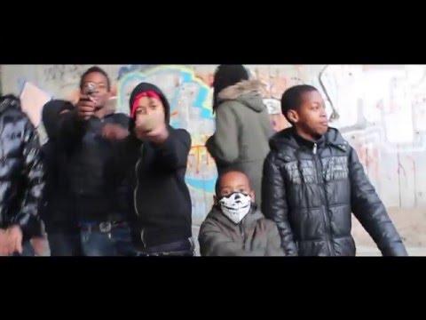 KT x RS - Ik Geloof Niet (Officiële Videoclip)