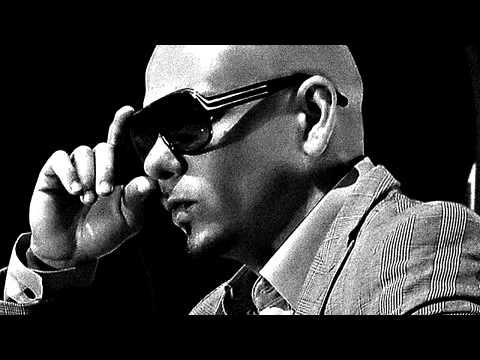 Superb Pitbull   Hey Baby (Drop It To The Floor) Ft. T Pain (TRADUCIDA ESPAÑOL)
