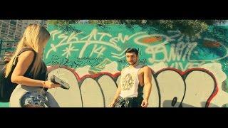 Deixa Ele Sofrer  - Anitta Feat.  Mr John  (MAKING OF)